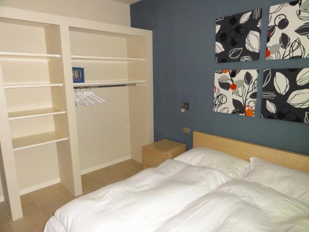 Cadellera_Schlafzimmer