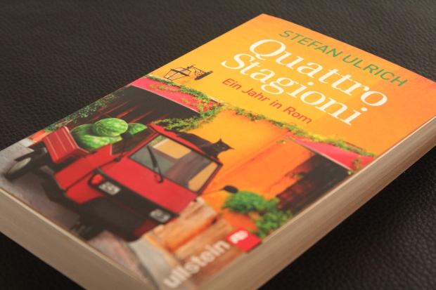 Buch_Quattro_Stagioni