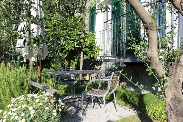 Terrasse_Ferienwohnung_Garden