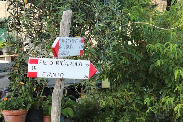 Wanderwe_Ridarolo_Levanto