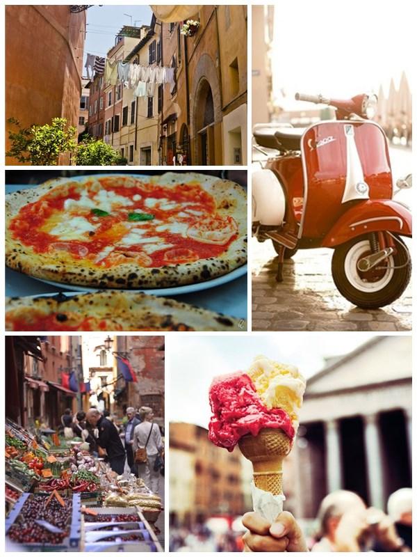 Typisch_Italien