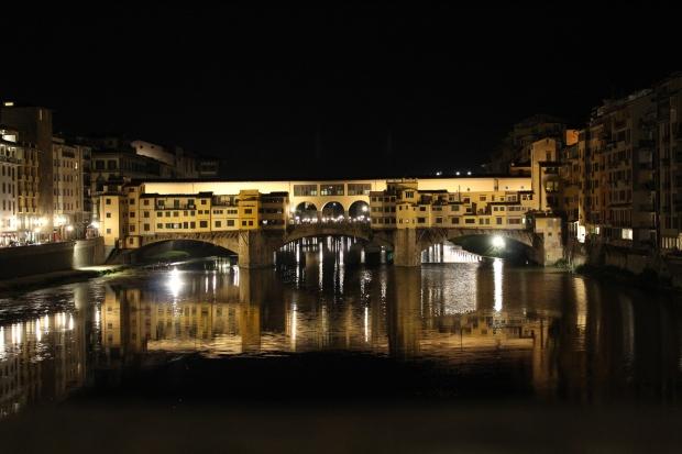 Ponte Vecchino
